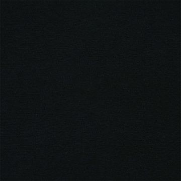 Witcoff Black (Reversible)