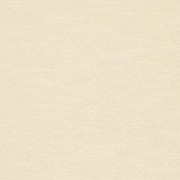 Witcoff Ivory (Reversible)