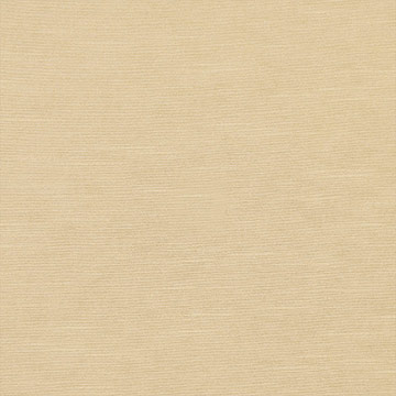 Witcoff Taupe (Reversible)