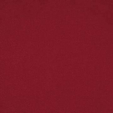 Fullerton Red