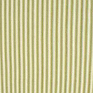 Avox Lime
