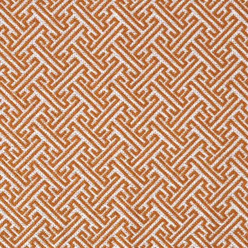 Ingalls Orange