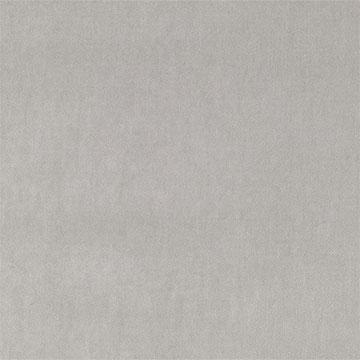 Plush Dove