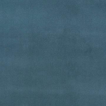 Plush Ocean