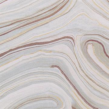Blake Mineral
