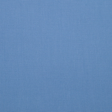 Tarheel Blue