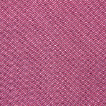 Zigzag Fuchsia