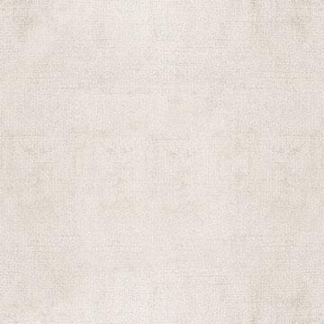 Velda Snow
