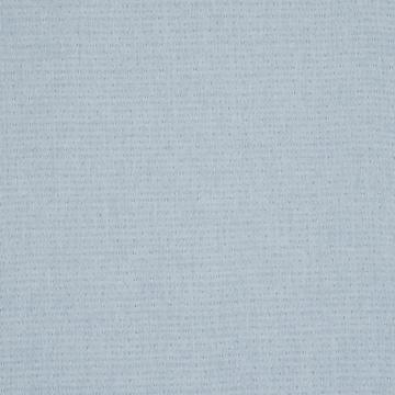 Cisero Blue/Gray (Reversible)
