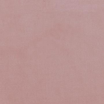 Uma Pink