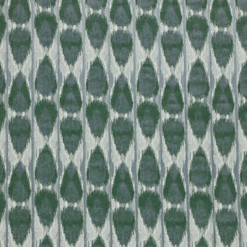 Salina Green