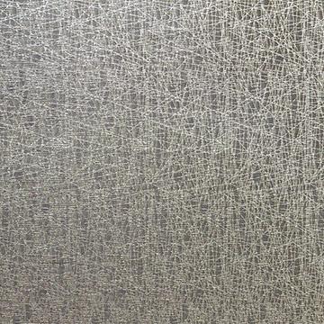Sketch Silver (Reversible)