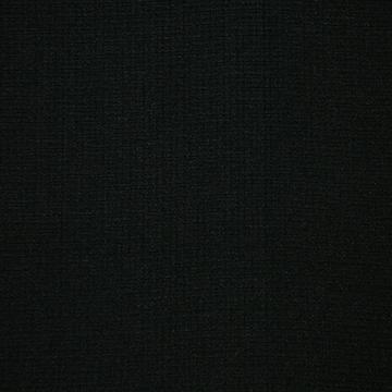 Cadenza Black