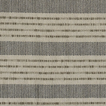 Ferris Gray Fabric Rr