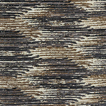 Anvil Earth Fabric Rr