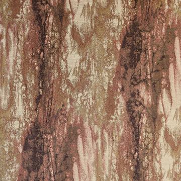 Fossil Rust