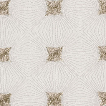 Tesseract Ivory