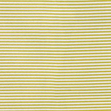 Ahoy Lemon