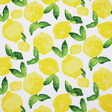 Knowles Lemonade