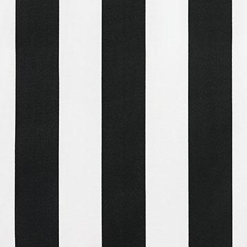 Kubo Black