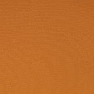 Tarheel Orange