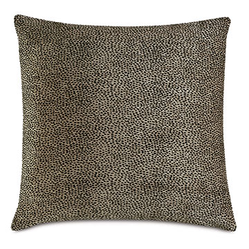 Freya Mini Spot Decorative Pillow