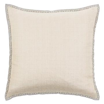 Isolde Euro Sham Pillow