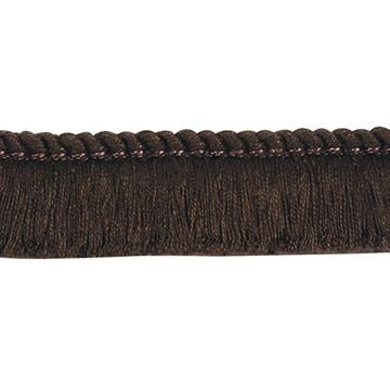 Brush Fringe Albers