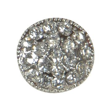 Button Precious Metals