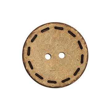 Button Chalet