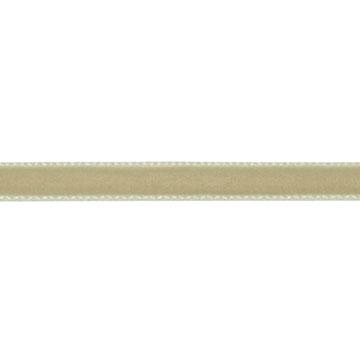 Ribbon Nuvola C (Sable)