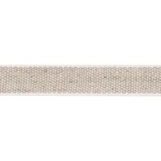Ribbon Chatham