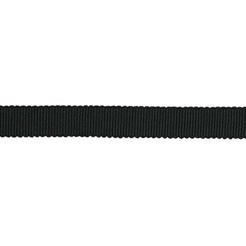 Ribbon Ravensmoor B (Black)