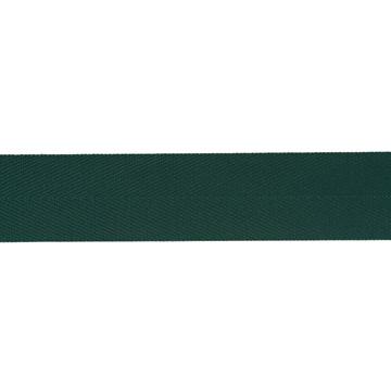 Ribbon Scout A (Green)