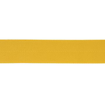 Ribbon Scout A (Mustard)