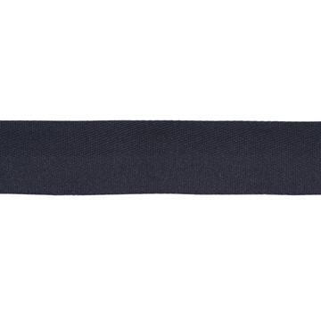 Ribbon Scout A (Navy)