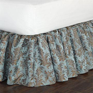 Foscari Bed Skirt