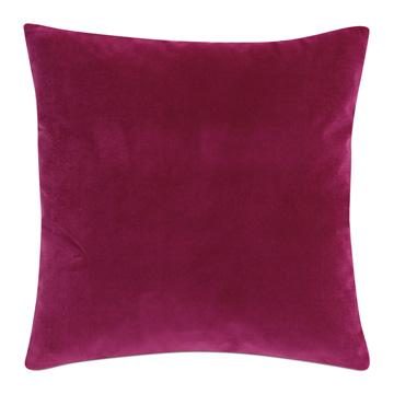 Sloane Decorative Pillow