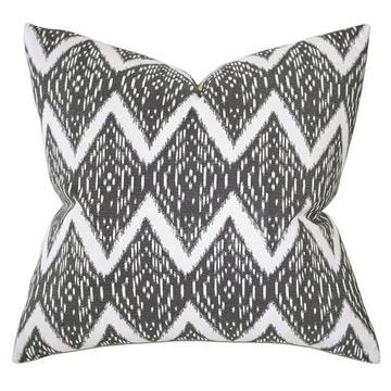Artemis Decorative Pillow