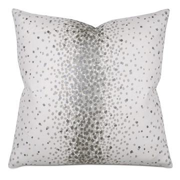 Spritz Decorative Pillow