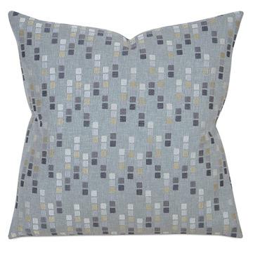 Nexus Decorative Pillow
