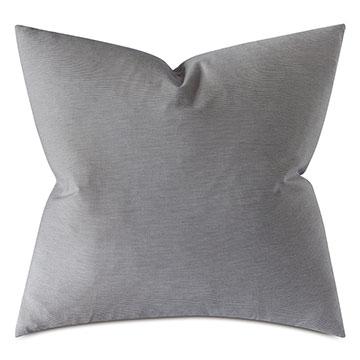 Bridgehampton Mille Stripe Decorative Pillow