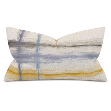 Hawley Colorwash Decorative Pillow