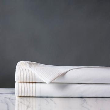 Marsden Bisque Flat Sheet