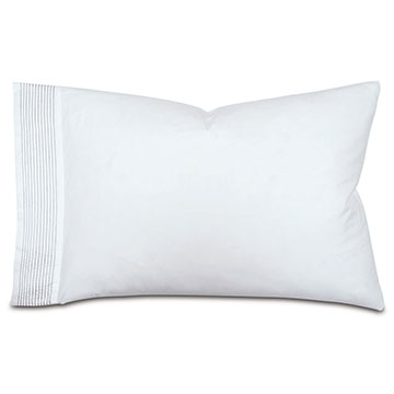 Marsden Dove Pillowcase