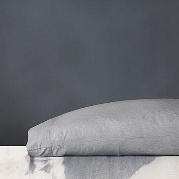Brant Point Mille Stripe Pillowcase