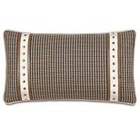 Aiden Oblong Decorative Pillow
