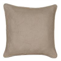 Resort Bisque Accent Pillow