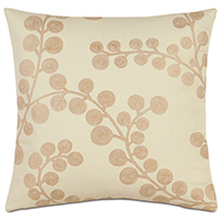 Astaire Accent Pillow