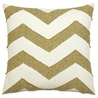 Broward Grass Accent Pillow